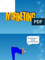 MARKETING I.ppt