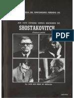 A la busqueda del sinfonismo perdido - Perez de Arteaga - Ritmo 453-455 (1975).pdf