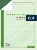 15_16_08_38inventii_de_serviciu_-_manual_bune_practici.pdf