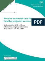 Antenatal_Care_for_patients.pdf