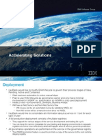 Architecture Overview SOA Repository