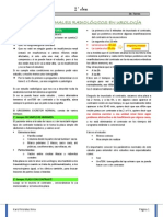 1F2C. Urologia Radiologia(1)