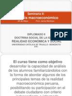 Seminario II (1).pdf