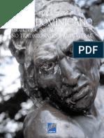 Arte Dominicano Escultura 1