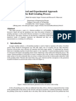 46_numerical_and_experimental_approach_for_roll_grinding_process.pdf