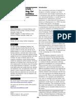 lifeCyclesCostStudy1_0.pdf