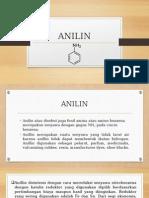 ANILIN 3