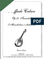 01808-Tarantella (mand+chitarra)