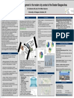 Lido_OEPS_Scotland.pdf