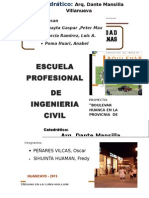 Manual Iso 9001 Finaltelefer