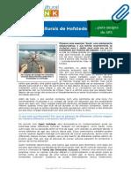 24 4 - Dimensoes Culturais de Hofstede... Para Amigos Do AFS