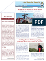 TuanTin2016_so01.pdf