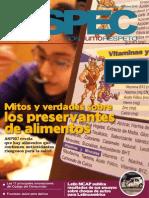 Revista+Nº+24 ASPEC