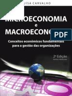 7738_PDF