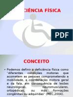 DefFisica Abril