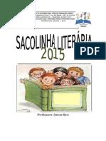 SACOLA LITERARIA 2015 DENISE.docx
