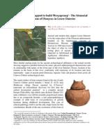 Ancient Dionysos Moldova Arguments in Support to Build Ψευγαρτακη.7.5.4.3-Libre