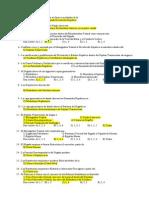 DIGESTIVO III Completo[1] Embrio