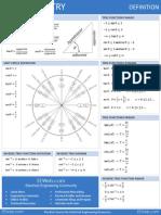 trigonometry-definition (1).pdf
