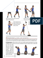GranLibro.abdominales.sportlife179 Marzo2014 Página 76