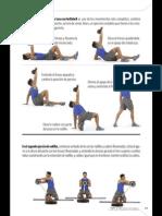GranLibro.abdominales.sportlife179 Marzo2014 Página 77