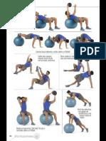 GranLibro.abdominales.sportlife179 Marzo2014 Página 80