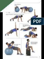 GranLibro.abdominales.sportlife179 Marzo2014 Página 81