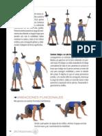 GranLibro.abdominales.sportlife179 Marzo2014 Página 78