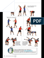 GranLibro.abdominales.sportlife179 Marzo2014 Página 82