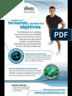 GranLibro.abdominales.sportlife179 Marzo2014 Página 83