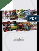 GranLibro.abdominales.sportlife179 Marzo2014 Página 84