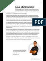 GranLibro.abdominales.sportlife179 Marzo2014 Página 03