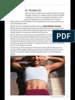 GranLibro.abdominales.sportlife179 Marzo2014 Página 11