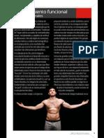 GranLibro.abdominales.sportlife179 Marzo2014 Página 09
