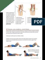 GranLibro.abdominales.sportlife179 Marzo2014 Página 17