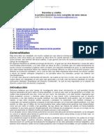 garantias-credito-enfoque-juridico-economico.doc