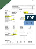 Design_Calculation_Main_Column_11M_LC_I_06052011.xls