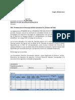 Anexo VII.14 Nota de Presentación de Descargo de La OPP
