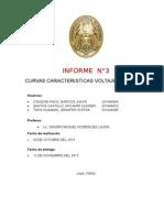 Informe N3 Fisica Listo