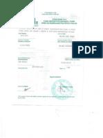 Doc 02471020150928142014