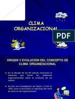 CLIMA_2004