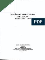 diseno-de-estructuras-metalicas-lrfd1.pdf