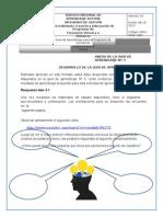 Formato Anexo Guia 3 SENA