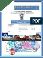 Gran Edyficar Tacna