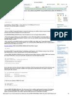 Cross Platform Migration Across Same Endian Using RMAN Transportable Database Document 1401921
