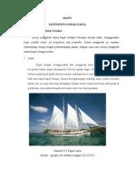 Bab IV Sistem Penggerak Kapal