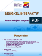 Bengkel Interaktif.ppt