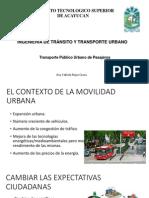 5.-TRANSP-PUB-URBANO.pdf