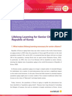 2015 Lifelong Learning in Korea Vol. 3.pdf