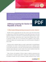 2015 Lifelong Learning in Korea Vol. 3.pdf